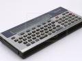 PC-1500D_004