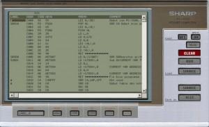 ROM1500Screen