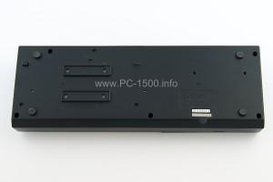 CE-150-TRS_003