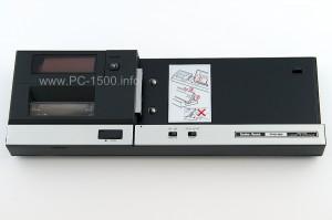 CE-150-TRS_005