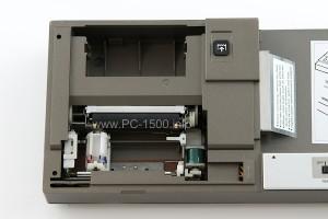 CE-150_011