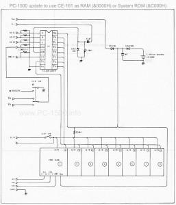 CE-161_ROM