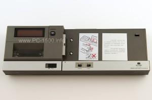 KA-160_008