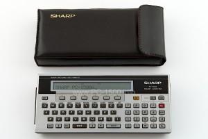 PC-1500A_001