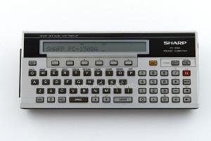 PC-1500A_004