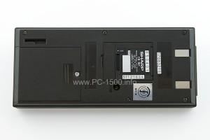 PC-1500A_006