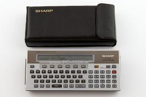 PC-1500_001