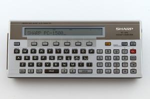 PC-1500_002