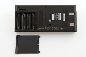 PC-1500_005