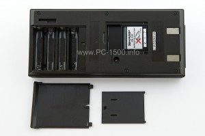 PC-1501_005