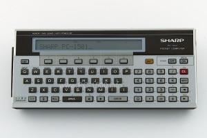PC-1501_008