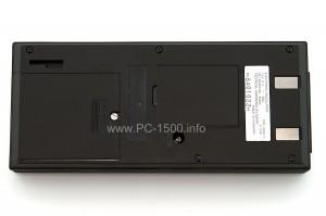 PTA-4000-16_003