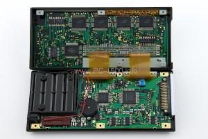 PTA-4000-16_009