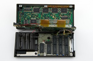 PTA-4000-16_012