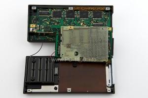 PTA-4000-16_016
