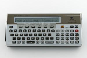 PTA-4000-16_019