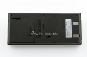 PTA-4000_004