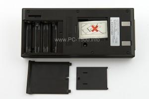 PTA-4000_005