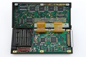 PTA-4000_007