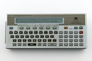 PTA-4000_010
