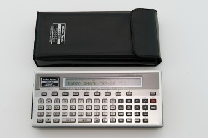 TRS-80_PC2_001