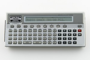TRS-80_PC2_002