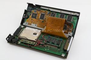 PC-1600 V1