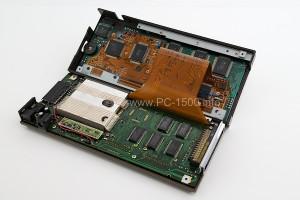 PC-1600 V2