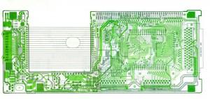PC-1600SCH V1