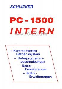 PC-1500-Intern