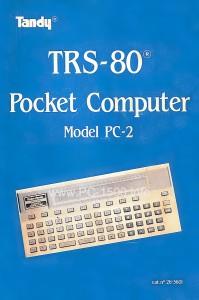 PC2-Livre bleu