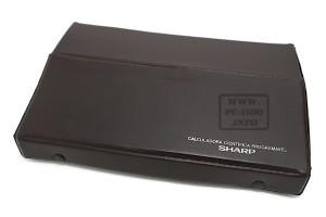 PC-1500_RP2_001