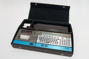 PC-1500_RP2_003