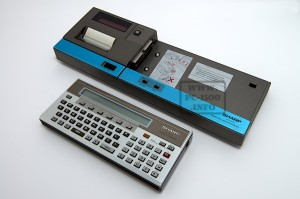 PC-1500_RP2_017