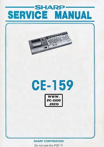 imovie the missing manual 2014 pdf