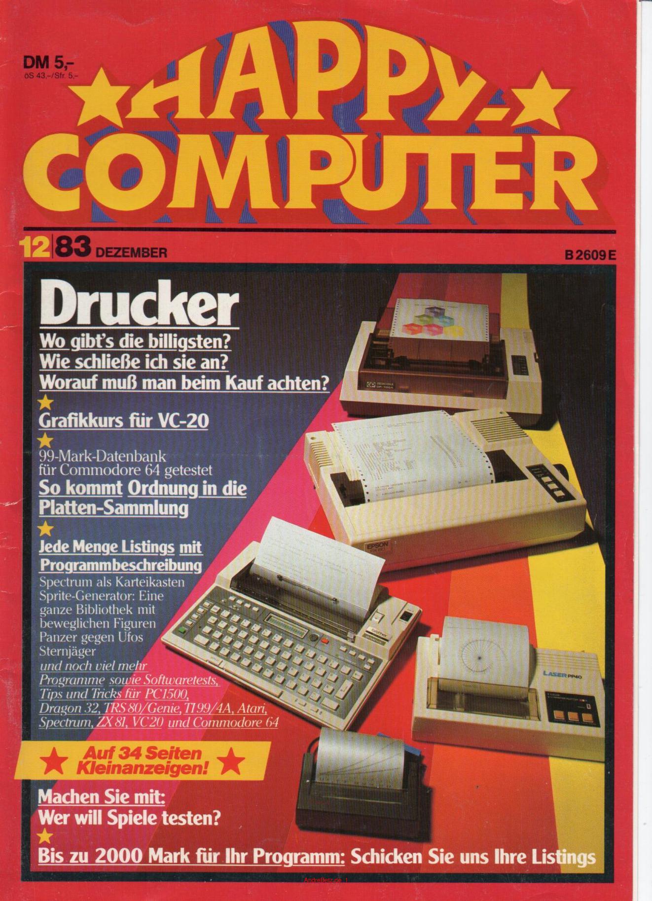 Happy.Computer.N02.1983.12-AndreBetz_0000