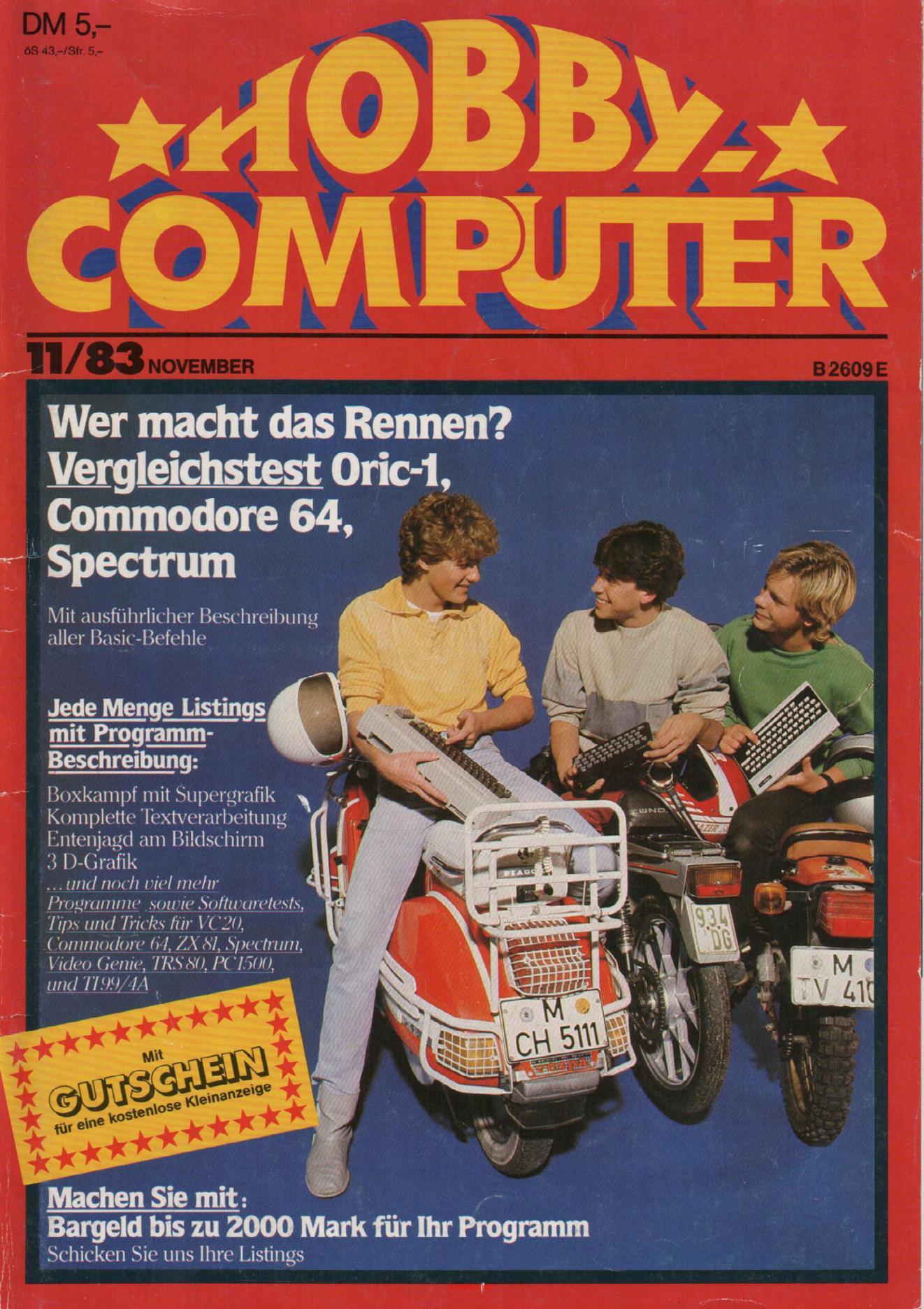 Hobby.Computer.N01.1983.11-AndreBetz_0000
