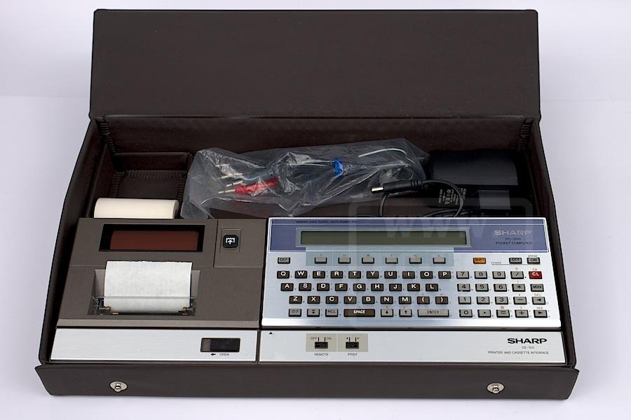 PC-1500D_001