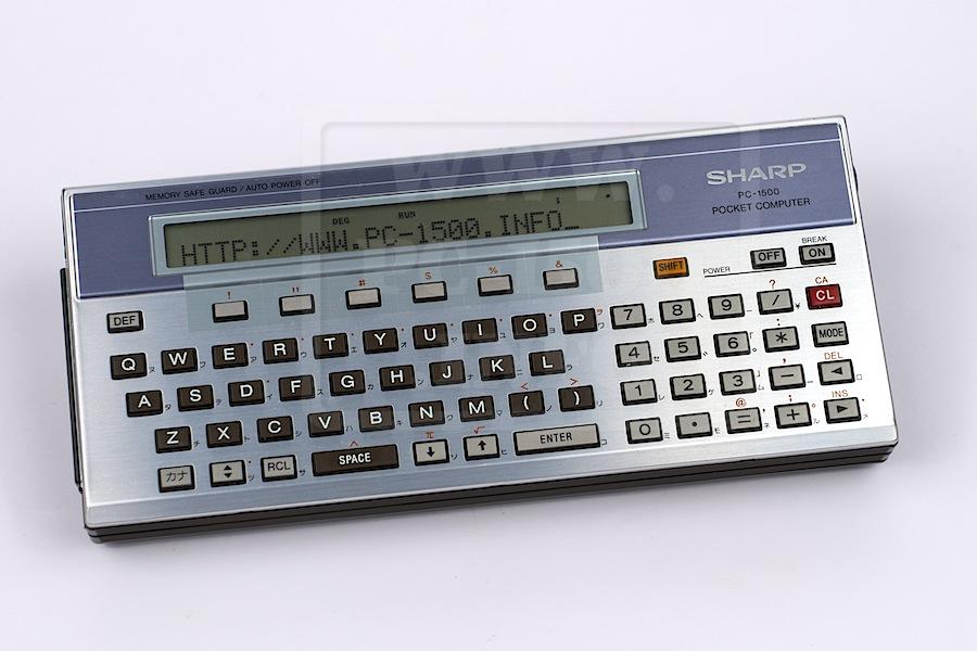 PC-1500D_002