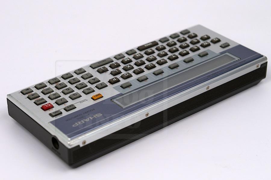PC-1500D_003
