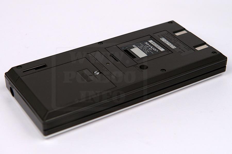 PC-1500D_005