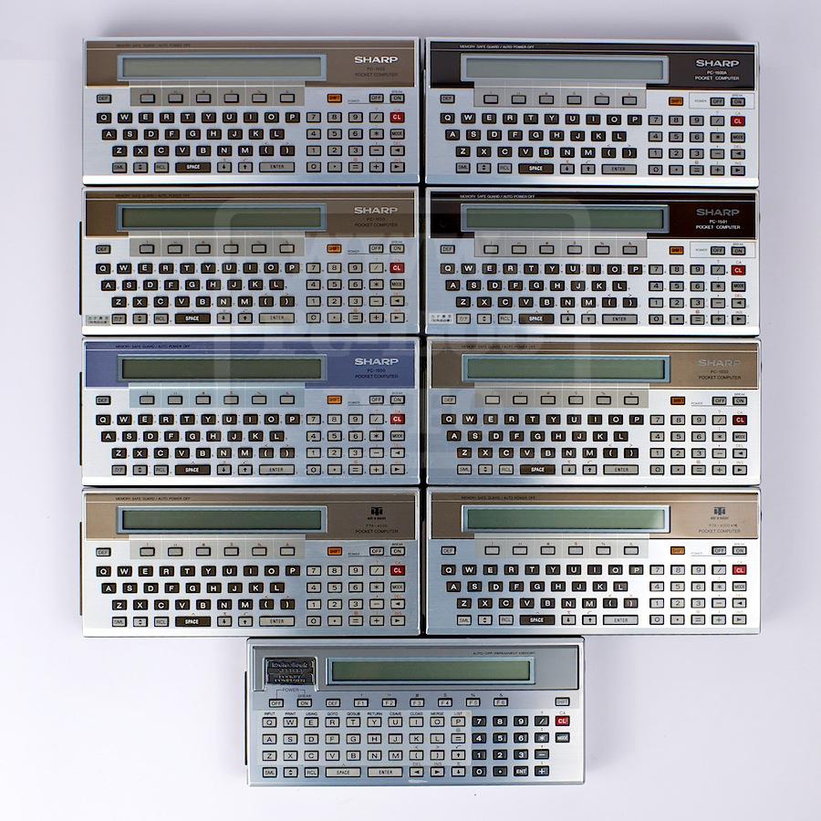 PC-1500D_006