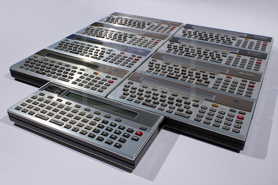 PC-1500D_009
