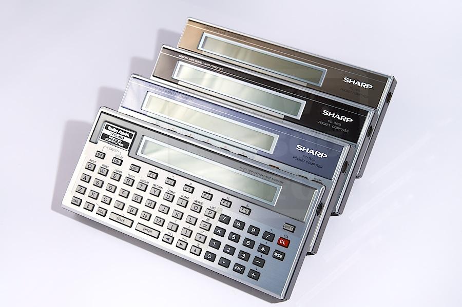 PC-1500D_010
