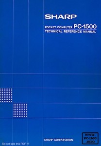 PC-1500_Technical_Reference_Manual_001