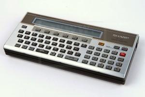 PC-1500_A01_001