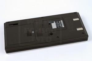 PC-1500_A01_002