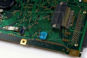 PC-1500_A01_008