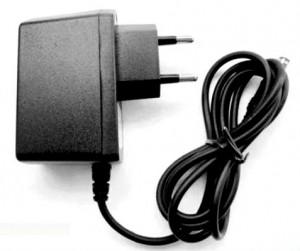 PowerAdapter
