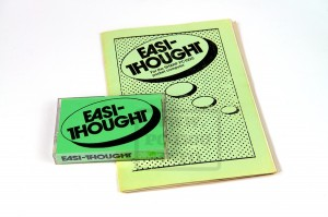 EASI-THOUGHT-Photo